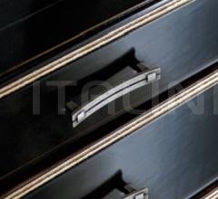 Комод SL-0571-K фабрика Arve Style