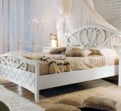 Кровать SL-0569-W фабрика Arve Style