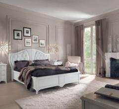 Кровать SL-0680 фабрика Arve Style
