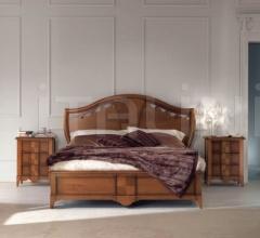 Кровать SL-0620 фабрика Arve Style
