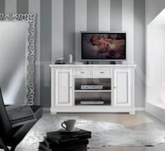 Тумба для TV SL-0363 фабрика Arve Style