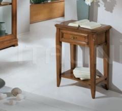 Столик SL-0227 фабрика Arve Style