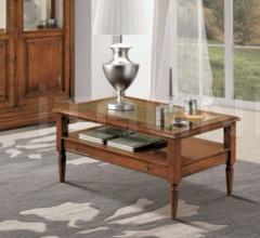 Журнальный столик SL-0132 фабрика Arve Style