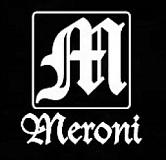 Фабрика Meroni