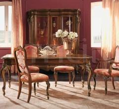 Раздвижной стол LG-0205-F/LG-0205-N фабрика Arve Style