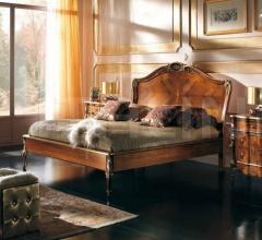 Кровать LG-0216-N фабрика Arve Style