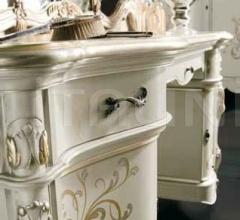 Туалетный столик LG-0230-L фабрика Arve Style