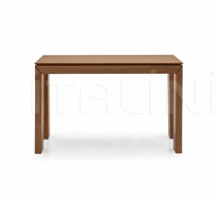 Консольный стол SIGMA фабрика Calligaris