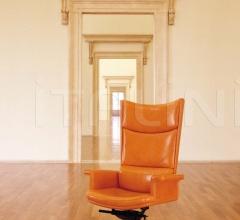 Кресло PLANET фабрика Mascheroni
