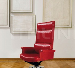 Кресло CULT фабрика Mascheroni