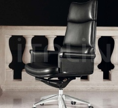 Кресло TRIPLA A фабрика Mascheroni
