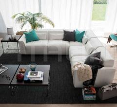 Модульный диван ALAMEDA фабрика Calligaris