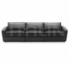 Модульный диван ALYON фабрика Calligaris