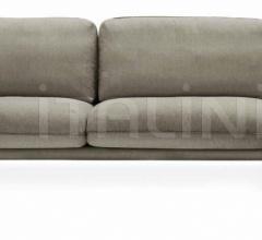Модульный диван TAYLOR фабрика Calligaris