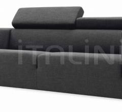 Модульный диван UPGRADE фабрика Calligaris
