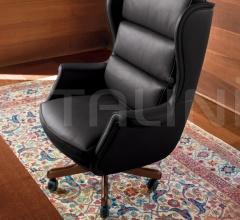 Кресло ONE фабрика Mascheroni