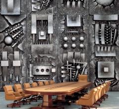 Кресло G.8 фабрика Mascheroni