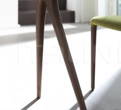 Стол обеденный Balance фабрика Porada