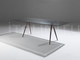 Стол обеденный Balance Porada