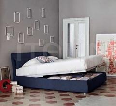 Кровать Campo фабрика Bonaldo