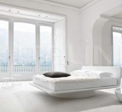 Кровать Giotto фабрика Bonaldo