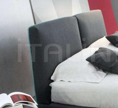 Кровать Amlet фабрика Bonaldo
