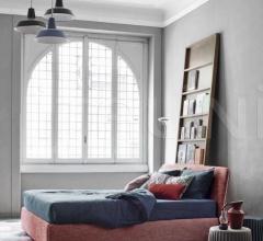 Кровать True фабрика Bonaldo