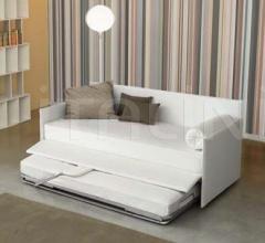 Кровать Centouno фабрика Bonaldo