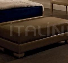 Итальянские скамьи прикроватные - Скамья Niagara фабрика Tosconova