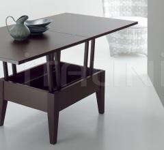 Журнальный столик Facile фабрика Sedit
