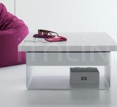 Журнальный столик Vela фабрика Sedit