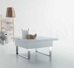 Журнальный столик Piccolo фабрика Sedit