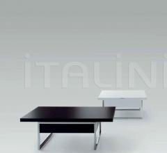 Журнальный столик Trendy фабрика Sedit