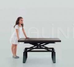 Журнальный столик Regolo фабрика Sedit