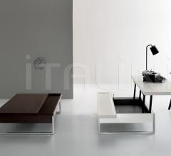 Журнальный столик Single фабрика Sedit