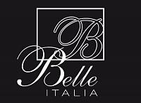 Фабрика BBelle Italia