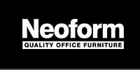 Фабрика Neoform