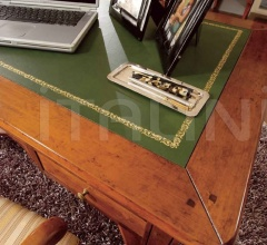 Письменный стол 21.40 F11 фабрика Tosato