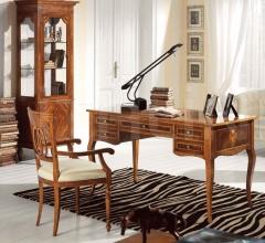 Письменный стол 21.38 F11 фабрика Tosato