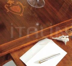 Письменный стол 21.39 F11 фабрика Tosato