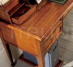 Письменный стол 21.27 F11 фабрика Tosato