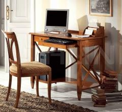 Письменный стол 21.28 F11 фабрика Tosato