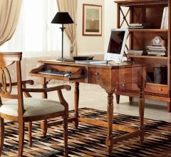Письменный стол 21.35 F11 фабрика Tosato