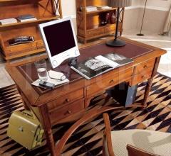 Письменный стол 21.32 F11 фабрика Tosato
