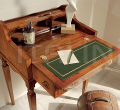 Письменный стол 21.16 F11 фабрика Tosato