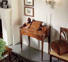 Письменный стол 21.20 F11 фабрика Tosato