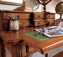 Письменный стол 21.25 F11 фабрика Tosato
