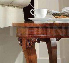 Кофейный столик 22.08 F11 фабрика Tosato