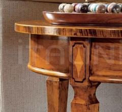 Кофейный столик N 511 F11 фабрика Tosato