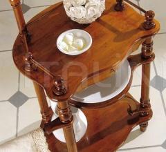 Туалетный столик 15.01 F11 фабрика Tosato